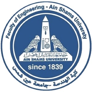 Ain Shams University, Faculty of Engineering